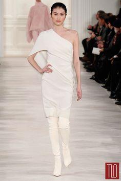Cate-Blanchett-Ralph-Lauren-The-Royal-Marsden-Dinner-Tom-Lorenzo-Site-TLO (7)