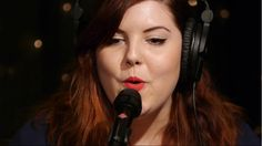 """Mary Lambert's """"Same Love"""" Chorus Is Now a Moving Full Song"""