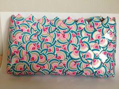Candy Wrapper og Kort: Nye Candy Wrapper tasker