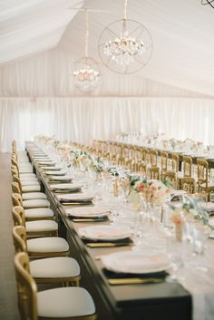 are these chairs expensive?034_delbarrMoradiPhotography_sanfranciscowedding_marthastewart