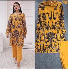 Pakistani Fashion Casual, Pakistani Dresses Casual, Shoes World, Suits For Women, United Kingdom, Ready To Wear, Kimono Top, Australia, Asian
