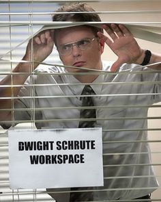 The Office - TV.com