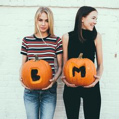 if you buy me brandy melville, i will love you forever.