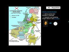 Historische Context Republiek - deel 1 - YouTube
