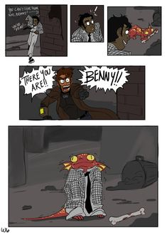 WorthlessSix (Posts tagged courier six) Fallout Comics, Fallout Funny, Fallout Fan Art, Fallout 2, Fallout New Vegas, Fallout Tips, Fallout 4 Secrets, Gamer Humor, Elder Scrolls