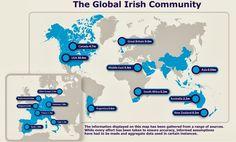 MzTeachuh: Teachable Moment: The Irish Diaspora