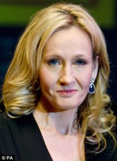 JK Rowling famously wrote four of her best-selling Harry Potter novels in Edinburgh.