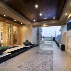 Zorzi is synonymous with excellence. We are fusion home builders who prioritise you. Browse our collection of classic luxury houses today! Classic House Design, House Design Photos, Modern House Design, Dream House Interior, Luxury Homes Dream Houses, Dream Homes, Model House Plan, House Plans, Luxurious Bedrooms