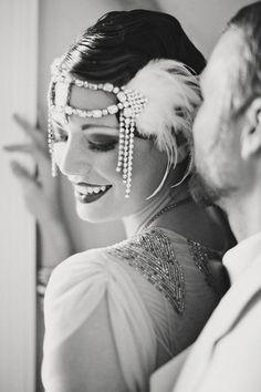 Gli uomini sono desideri avvolti in segreti, e le donne sono segreti avvolti in desideri. (Natascia)