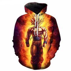 Dragon Ball Z Hooded Sweatshirts - Many Designs! http://slangzteez.com/products/dragon-ball-z-pocket-hooded-sweatshirts-many-designs?utm_campaign=crowdfire&utm_content=crowdfire&utm_medium=social&utm_source=pinterest