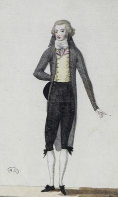 9 bre 1793