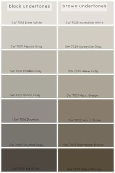 54 Trendy Exterior Paint Colora For House Greige Gray Wordly Gray Sherwin Williams, Sherwin Williams Collonade Gray, Sherwin Williams Mindful Gray, Passive Sherwin Williams, Gauntlet Gray Sherwin Williams, Eider White Sherwin Williams, Modern Gray Sherwin Williams, Urbane Bronze Sherwin Williams, Gray Brown Paint