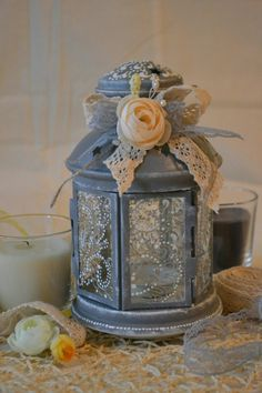 a magic piece of flashlight will bring comfort and warmth to your home!!!!! handmade