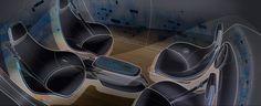 car concept autonomous - Google Search