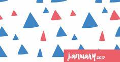 Monthly_Calendar_2017.pdf