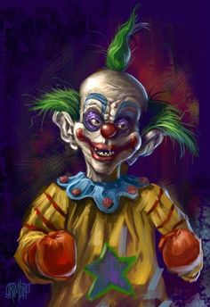 366 Best Dark Clown Art Images Awesome Tattoos Death Drawings