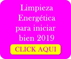 limpieza energética Mudras, Full Moon Night, You Are Awesome, Spirituality, Exercises