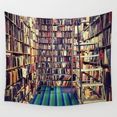 Popular Wall Tapestries | Page 53 of 84 | Society6