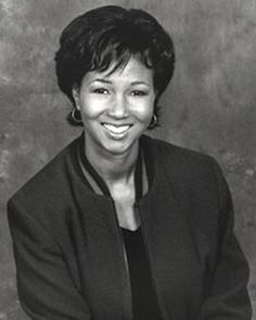 Mae Jemison - On September 12, 1992 Mae Jemison was the first African American Female to go outer space. She is an american Physician and NASA Astronaut.