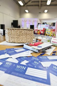 ticket competition...Haydock and Aintree tickets up for grabs