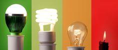 Smart D Home Blog: E