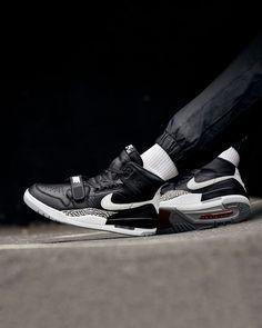 1a946d734c445c Nike Air Jordan 312 Nike Air Jordan 312 Legacy