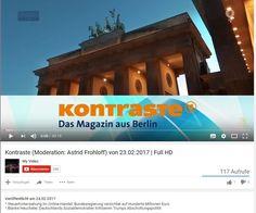 Aufzeichnung ARD Kontraste 23.2.17: Steuerhinterziehung auf Amazon & Ebay http://www.wortfilter.de/wp/aufzeichnung-ard-kontraste-23-2-17-steuerhinterziehung-auf-amazon-ebay