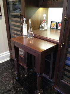 Antique Furniture Knowledgeable Edwardian Wooden Wardrobe To Ensure A Like-New Appearance Indefinably Edwardian (1901-1910)