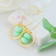 joo joo land - whimsical bridal jewelry, weddings and bridesmaids.