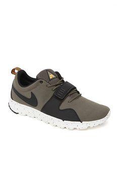 Nike SB Trainerendor Shoes #pacsun