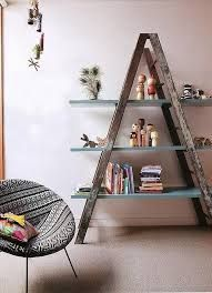 diy ideas for the home - Google Search