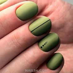 Cute and Simple Nail Art for School / My Pretty Awesome Acrylic Nail Trend Diy Nails, Swag Nails, School Nail Art, Diy Nail Designs, Easy Nail Art, Nail Trends, Simple Nails, Pretty Cool, Some Fun