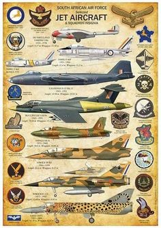 Military – Upload and share your images South African Air Force Military Militaire Militar Militare Military Jets, Military Aircraft, Union Of South Africa, South African Air Force, Army Day, Defence Force, Army Vehicles, Aviation Art, African History