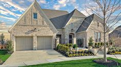 Find New Homes In Newman Village Patio. Search Floor Plans, School  Districts, Get Driving Directions And More For Newman Village Patio Homes.