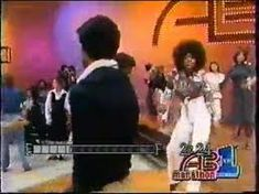 Image result for american bandstand 1970s