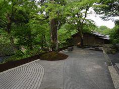 星のや 京都 HOSHINOYA Kyoto http://www.hoshinoyakyoto.jp