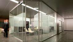 Fabric Decor, Office Decor, Sandwich, Wall Partition, Glass, Furniture, Photographs, Design, Home Decor