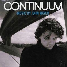Continuum (180g Vinyl) Sony Music Canada Inc. https://www.amazon.com/dp/B003C1AL94/ref=cm_sw_r_pi_dp_x_fy3hAbE8P7C5D