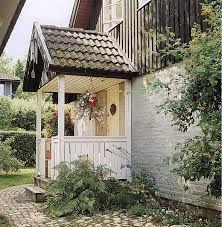 Veranda bauen  Bildergebnis für veranda bauen | ANREGUNGEN FÜR RATTENHÄUSER ...