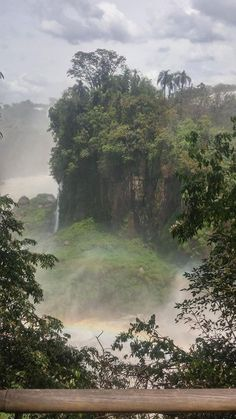Iguazu Falls Argentina Say Yes To Adventure