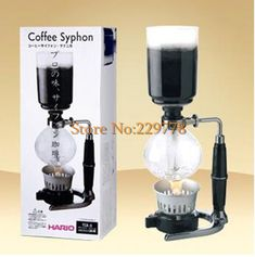 Find More Coffee Makers Information about 3cups & 5cups  Classical design  syphon coffee maker vacuum coffee siphon coffee machine with perfect quality the low price ,High Quality machine cage,China machine ozone Suppliers, Cheap machine magnesium from Luna sports on Aliexpress.com