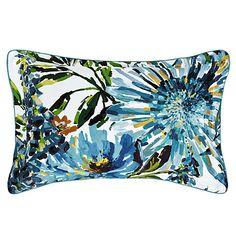 HARLEQUIN FLOREALE  | Buy Harlequin Floreale Bedding Online at johnlewis.com