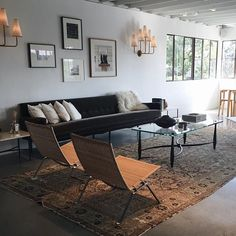 The Ultimate: the-apartment-the-line-los-angeles-habituallychic-003