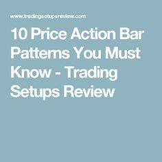 Download Free Dynamic Trading Indicators Forex Pdf Book Forex