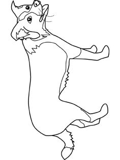 Dogs Coloring Pages Border Collie Dog Coloring Page Dog Art Animal Drawings