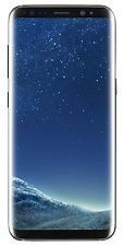 Awesome Samsung's Galaxy 2017:  Samsung Galaxy S8 SM-G950U - 64GB - Midnight Black (Unlocked)... Lava Hot Deals US Check more at http://technoboard.info/2017/product/samsungs-galaxy-2017-574-99-save-21-samsung-galaxy-s8-sm-g950u-64gb-midnight-black-unlocked-lava-hot-deals-us/