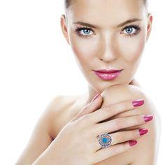 Details... always make the difference! Bi-Bag Bi-Joux #jewelry