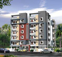 http://rworldrealestate.blogspot.in/2015/08/real-estate-agent-in-faridabad.html