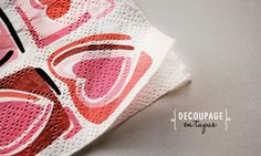 Hacer (bien) la tapa Tapas, Decoupage, Sisal, Made Goods, Craft Projects, Craft Ideas, Sunglasses Case, Glass Art, Mason Jars