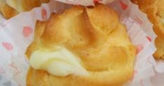 Mashed Potatoes, Food And Drink, Cooking Recipes, Pudding, Pie, Yummy Food, Bread, Ethnic Recipes, Desserts